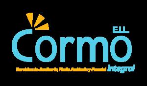 Logo_EIL_CORMO_Castellano