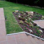 creacion-jardin-vigo