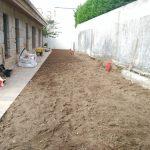 jardin-finca-particular-samil