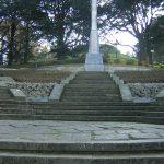 jardin-o-castro-vigo