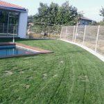 jardin-particular-creacion-cesped-redondela