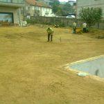 jardin-particular-vigo-2015