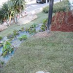 jardin-peniche