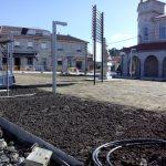 jardin-plaza-seixo