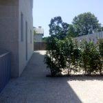 jardin-vivienda-nueva-2015