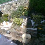 jardines-particulares-zona-vigo
