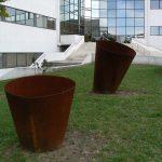 mantenimiento-campus-pontevedra