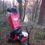 mantenimiento-entorno-sendero-rio-lerez