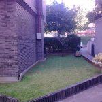 mantenimiento-jardin-comunidad-propietarios