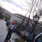 mantenimiento-jardines-eoi-vigo