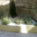mantenimiento-jardines-residencia-altamar